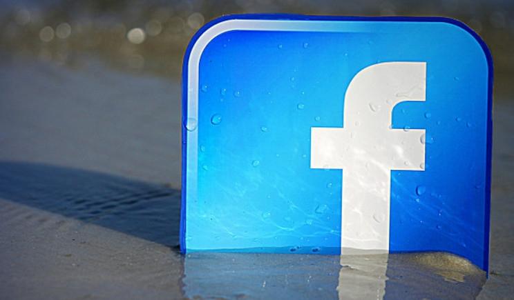 Facebook: quando gli sconosciuti ottengono più seguito dei vip