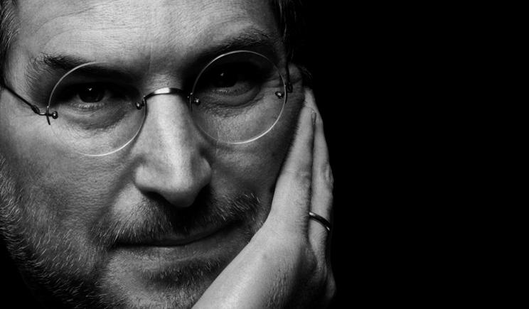 Steve Jobs vietava iPhone e iPad ai suoi figli: ecco perché