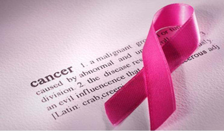 Giornata Mondiale contro il Cancro: la chiave è nella prevenzione