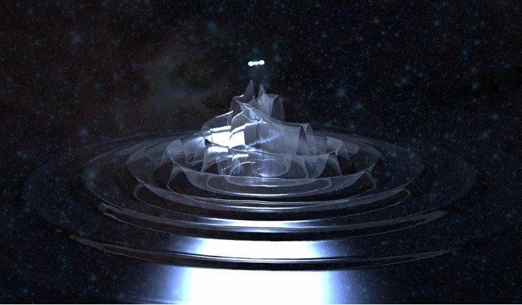 Onde gravitazionali: la scoperta è ora ufficiale