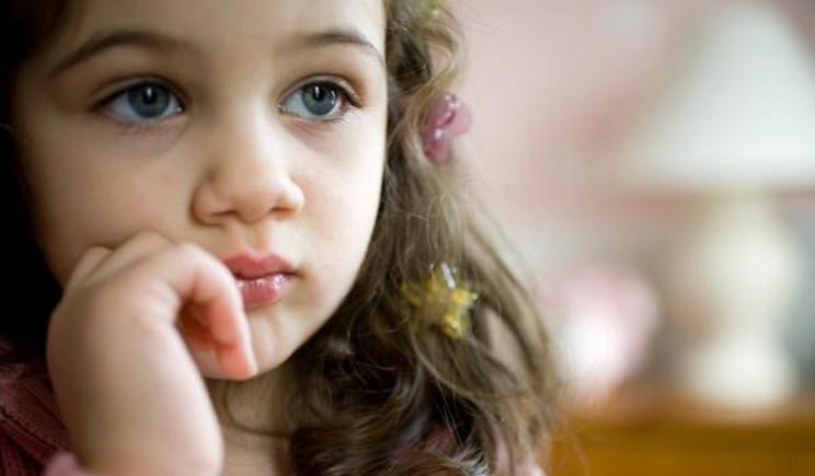 Epilessia: la lunga lotta contro il pregiudizio