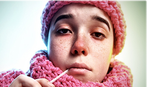 influenzapiccoinflunetmarche
