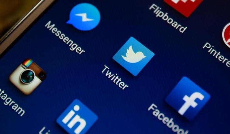 Facebook Messenger: in arrivo i pagamenti via chat?