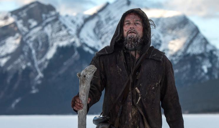 Incassi: Perfetti Sconosciuti vicino al sorpasso su DiCaprio