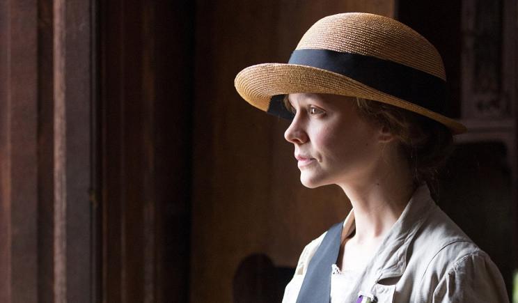 Suffragette: quando il cinema racconta la storia dei diritti