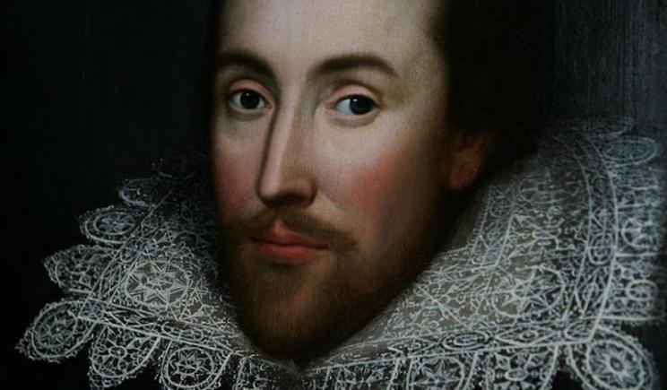 Shakespeare torna a vivere in Italia dopo 400 anni