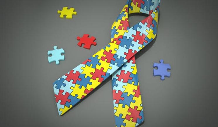 Autismo: una giornata per combatterlo