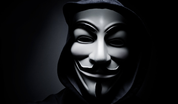 Sito della Sanità violato da un hacker sedicenne