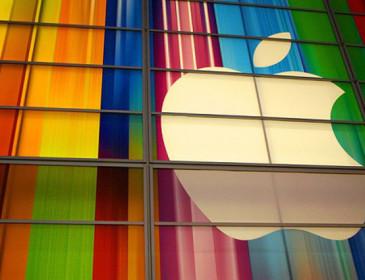 Apple: ricavi in calo dopo 13 anni di ascesa, male iPhone
