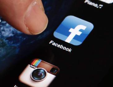 Facebook cambia algoritmo contro il click baiting