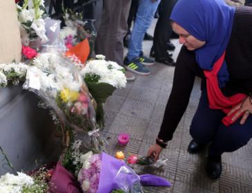 Giornalista egiziana manda al diavolo Regeni e l'Italia intera