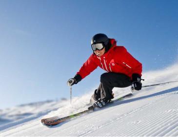 Malato di Parkinson torna a sciare grazie ad un pacemaker