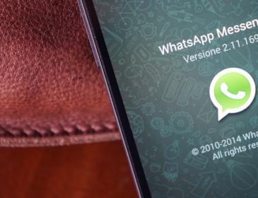 Nuova truffa su WhatsApp: attenzione agli sconti da Zara