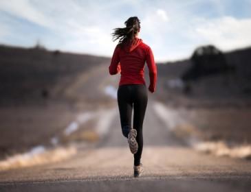 Oms: bastano 20 minuti di movimento al giorno per evitare malattie