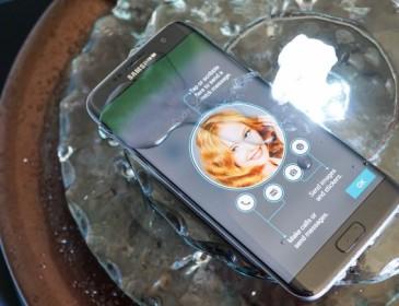 Samsung Galaxy S7: oltre i 10 milioni di dispositivi venduti