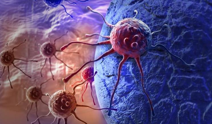 Sconfiggere il cancro grazie alle cellule hackerate