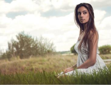 Vivere a contatto con la natura allunga la vita, soprattutto alle donne
