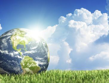 Accordo sul clima: oggi è la Giornata della Terra
