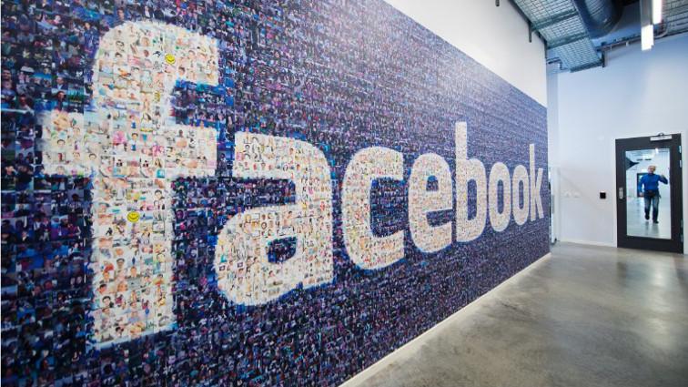 Facebook: in arrivo un guadagno sui post?