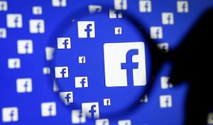 Facebook guadagni
