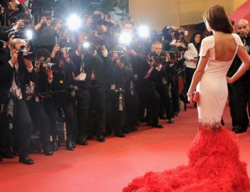 Festival di Cannes, nessun film italiano per la Palma
