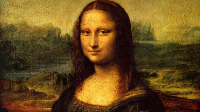 Gioconda: furono due i modelli usati da Leonardo?