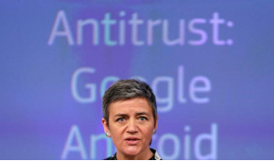 googleantitrust