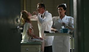 infermierivicenza_emergeilfuturo