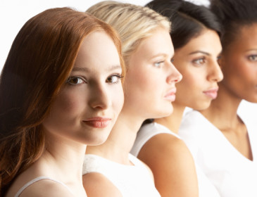 Approvato il Manifesto per la salute e la prevenzione femminile