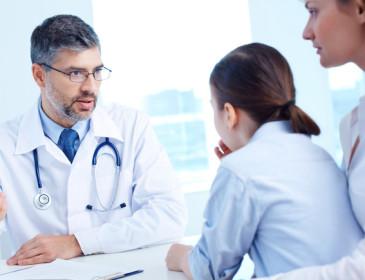 Un medico disponibile per 16 ore al giorno tutta la settimana