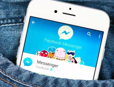 Messenger raggiunge i 900 milioni di utenti e si rinnova