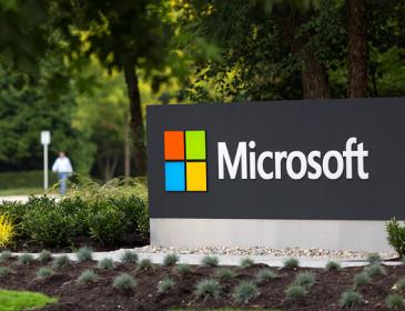 Privacy: Microsoft attacca il governo Usa