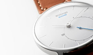 nokia mercato smartwatch_emergeilfuturo