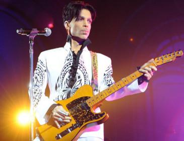 Prince e la complessa questione della sua eredità