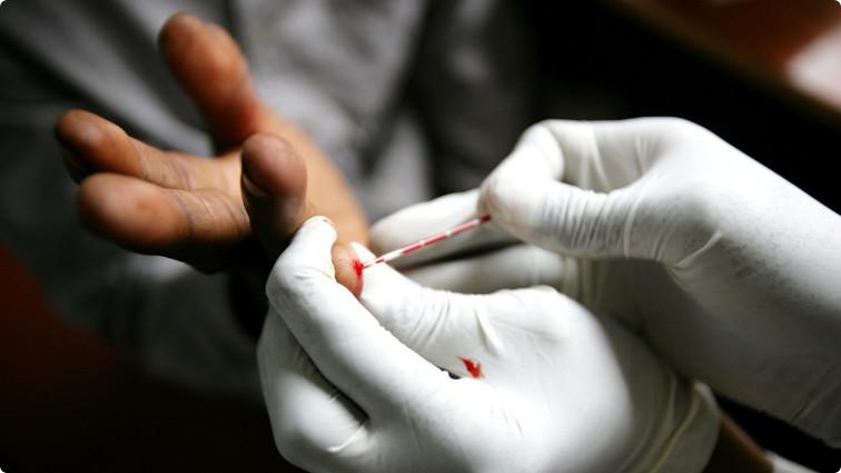 In arrivo un farmaco unico contro le infezioni virali più pericolose