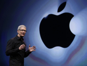 IPhone 7, immagini rubate e indiscrezioni in Rete
