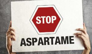 aspartamediabete_emergeilfuturo