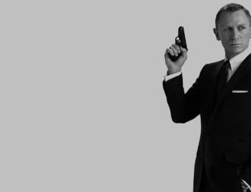 Daniel Craig rifiuta 68 milioni di sterline per interpretare 007