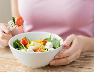 Le diete a basso apporto di grassi potrebbero nuocere alla salute
