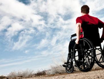 """""""Cercasi disabile che ispiri tenerezza"""", la Rai nel ciclone"""