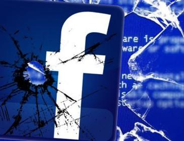 Facebook di nuovo in down, problema risolto?