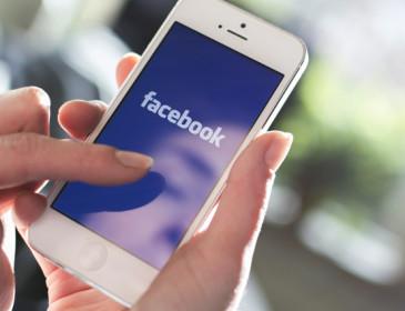 Facebook: in arrivo i messaggi che si cancellano da soli?