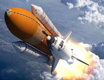 L'India sperimenta il primo prototipo di shuttle riutilizzabile