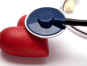 """Infarto, la metà degli attacchi di cuore è """"silenziosa"""""""