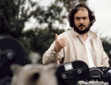 In uscita il documentario su Kubrick di Alex Infascelli