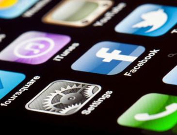 Il mercato delle app vale 34 miliardi di dollari