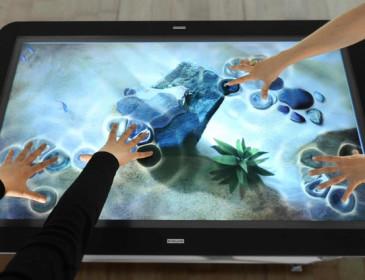 Microsoft pronta a lanciare la tecnologia Pre-Touch sui suoi smartphone