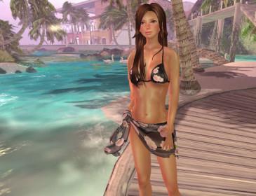 64enne fa sesso con una ragazzina conosciuta su Second Life