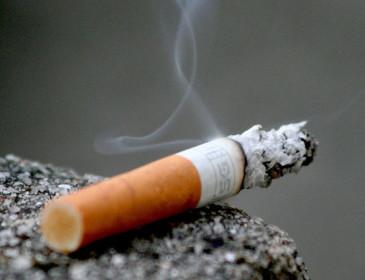 Sigarette: cosa cambia con le nuove norme