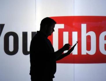YouTube Unplugged: ecco la tv in streaming targata Google